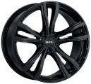 литые диски MAK X-Mode Gloss Black