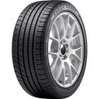 летние шины GoodYear Eagle Sport All-Season Run Flat