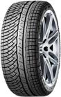 зимние шины Michelin PILOT ALPIN4  235/55 R17 103 H