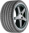летние шины Michelin Pilot Super Sport  225/40 R18 88 Y