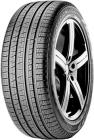 всесезонные шины Pirelli Scorpion Verde All - Season  285/50 R20 116 V