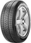зимние шины Pirelli Scorpion Winter  265/65 R17 112 H