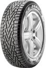 зимние шины Pirelli Winter Ice Zero  215/60 R16 99 T ш