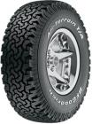 зимние шины BFGoodrich All Terrain