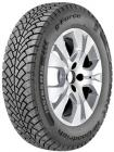 зимняя шина BFGoodrich g-Force Stud