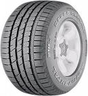 летние шины Continental ContiCrossContact LX  255/45 R20 101 H