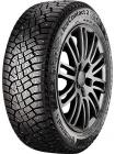 зимние шины Continental ContiIceContact 2  245/45 R19 102 T ш