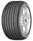 летние шины Continental Cross Contact UHP  275/45 R20 110 W