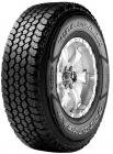 всесезонные шины GoodYear Wrangler All-Terrain Adventure with Kevlar  265/75 R16 112/109 Q