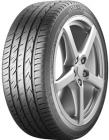 летние шины Gislaved Ultra Speed 2  195/55 R15 85 V