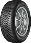 всесезонные шины GoodYear Vector 4Seasons Gen-3 SUV