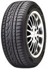 зимние шины Hankook Winter I Cept Evo W310 RunFlat