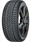 зимние шины GoodYear UltraGrip Performance SUV GEN-1  225/65 R17 102 H