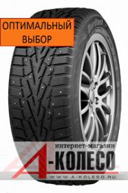 зимняя шина Cordiant Snow Cross  185/60 R15 84 T ш