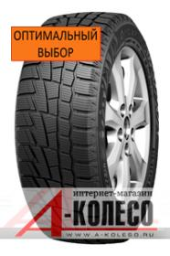 зимняя шина Cordiant Winter Drive  195/65 R15 91 T