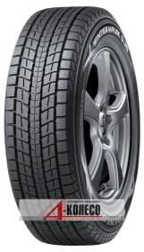 зимняя шина Dunlop Winter maxx sj8  235/65 R17 108 R