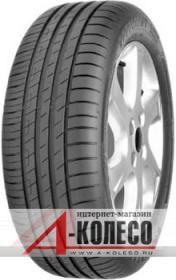 летняя шина GoodYear Efficient Grip Performance  245/40 R18 97 W