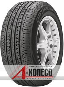 летняя шина Hankook Optimo ME02 K424  185/60 R15 84 H