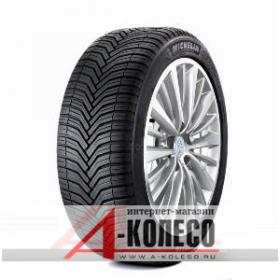 летняя шина Michelin CrossClimate +  195/65 R15 95 V