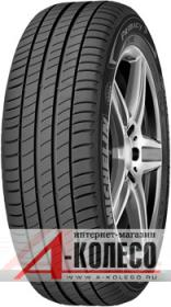 летняя шина Michelin Primacy 3 ZP  245/50 R18 100 W