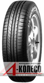 летняя шина Michelin Energy XM2  195/65 R15 91 H