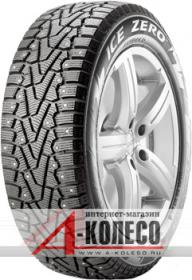 зимняя шина Pirelli Winter Ice Zero  185/65 R14 86 T ш