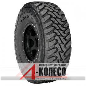летняя шина Toyo Open Country M/T  235/85 R16 120/116 P