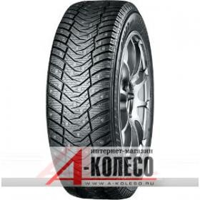 зимняя шина Yokohama ICE GUARD IG65  205/60 R16 96 T ш