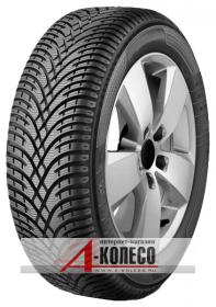 зимняя шина BFGoodrich G-FORCE WINTER 2  195/50 R15 82 H