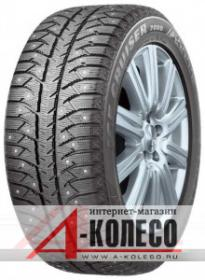 зимняя шина Bridgestone Ice Cruiser 7000S  215/60 R16 95 T ш