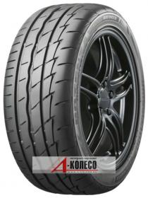 летняя шина Bridgestone POTENZA Adrenalin RE003  205/55 R16 91 W