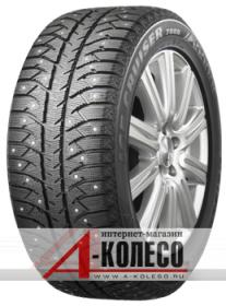 зимняя шина Bridgestone Ice Cruiser 7000 225/55 R17 101 T ш