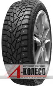 зимняя шина Dunlop SP WINTER ICE 02  245/40 R20 99 T ш