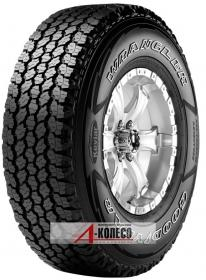 летняя шина GoodYear Wrangler All-Terrain Adventure with Kevlar  245/70 R16 107 T