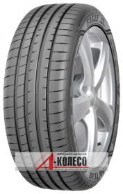 летняя шина GoodYear Eagle F1 Asymmetric 3  235/45 R17 97 Y