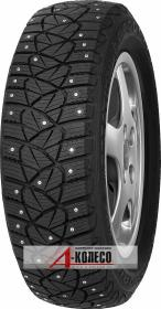 зимняя шина GoodYear UltraGrip 600  205/55 R16 94 T ш