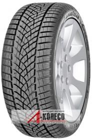 зимняя шина GoodYear UltraGrip Performance G1  235/50 R17 100 V