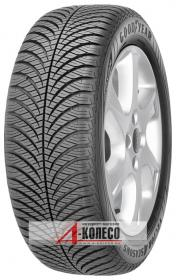 летняя шина GoodYear Vector 4Seasons Gen-2  185/65 R14 86 H