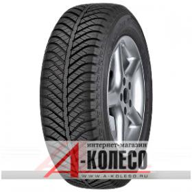 всесезонная шина GoodYear Vector 4Seasons Gen-1 195/60 R16C 99/97 H