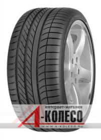 летняя шина GoodYear Eagle F1 Asymmetric  245/35 R20 95 Y