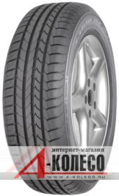 летняя шина GoodYear EfficientGrip 215/50 R17 95 W