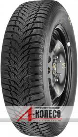 зимняя шина Kumho WINTERCRAFT WP51  205/60 R16 92 H