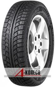зимняя шина Matador MP 30 SIBIR ICE 2  185/65 R14 90 T ш