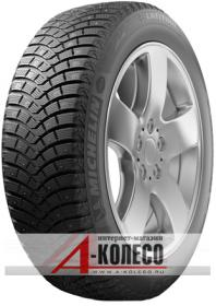 зимняя шина Michelin LATITUDE X-ICE North-2+  225/65 R17 102 T ш