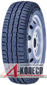 зимняя шина Michelin Agilis Alpin 205/75 R16 110/108 C R