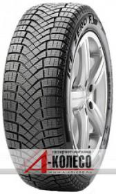 зимняя шина Pirelli WINTER ICE ZERO FRICTION   195/65 R15 95 T