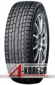 зимняя шина Yokohama Ice Guard IG30  205/60 R16 92 Q